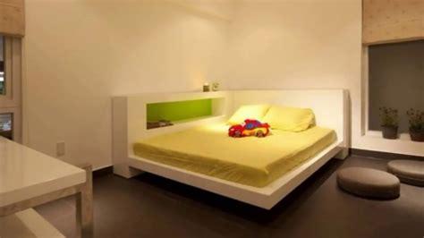 Bett Kleines Zimmer by Bett F 252 R Kleines Zimmer