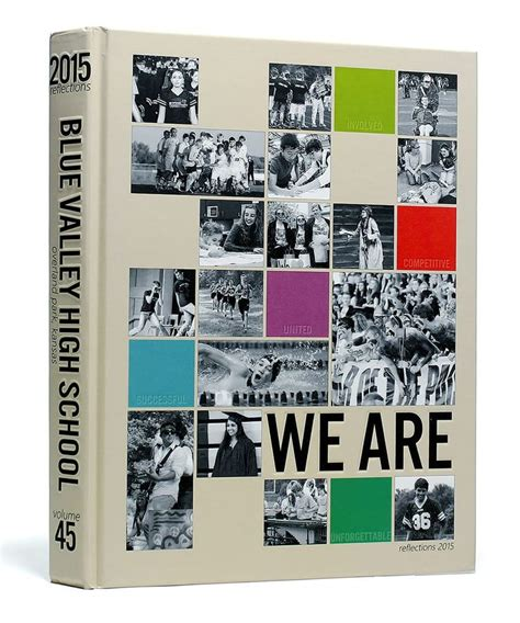 theme yearbook definition 188 best inspiring yearbooks images on pinterest