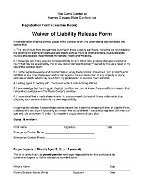 sle release form sle release of liability form 28 images release and