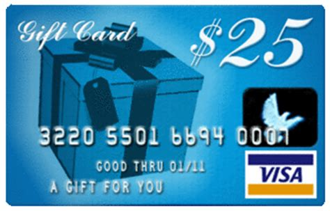 Visa Gift Card Not Working - garage door maintenance 25 visa gift card giveaway two of a kind working on a