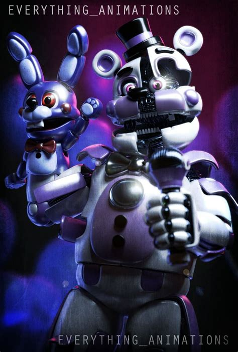 855 best fnaf images on freddy s fnaf