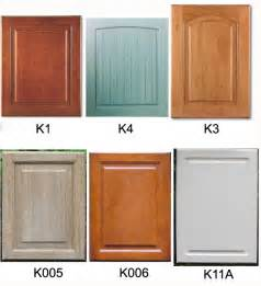 kitchen cabinet door design ideas kitchen cabinet doors d s furniture