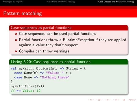 scala pattern matching partial functions advanced scala