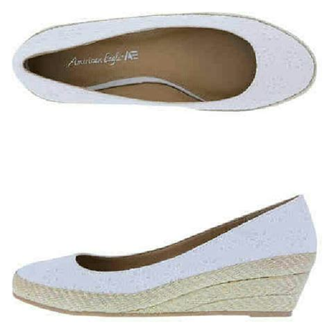 37 american eagle by payless shoes s ella