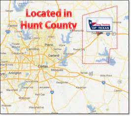 map of hunt county greenville chiropractor chiropractor in greenville