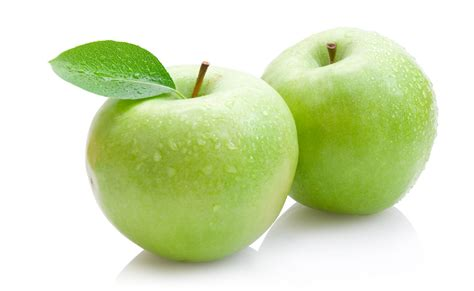 apple green green apple fruit photo 34914750 fanpop