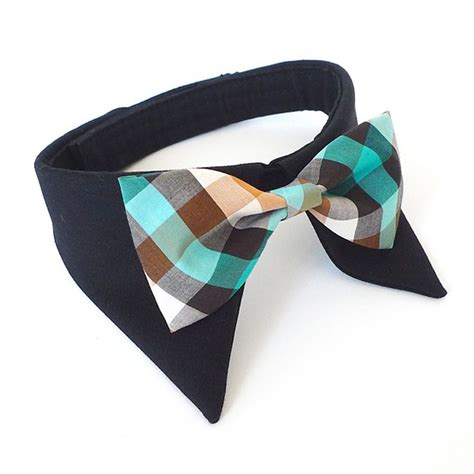 bow tie collars best 25 shirt ideas on clothes clothes patterns and