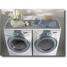 Pedestal For Whirlpool Duet 1000 Images About Washer Amp Dryer On Pinterest Pedestal