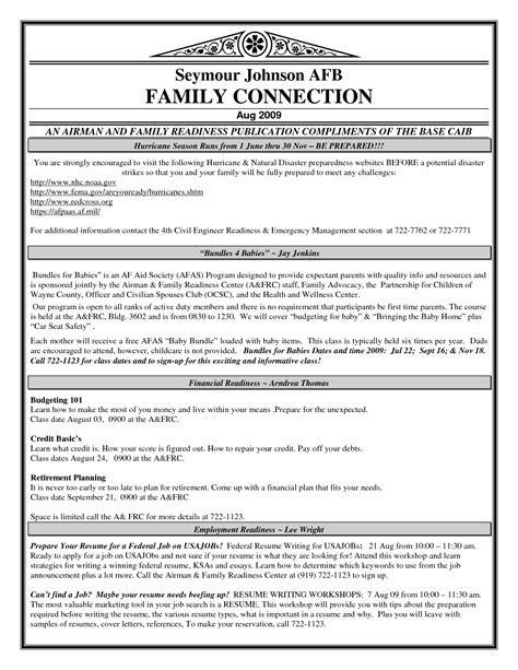 free resume templates to print resume template 2017