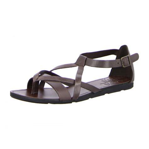 vagabond sandals vagabond minho sandal java brown vagabond from