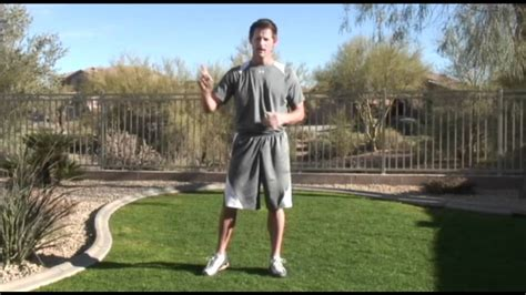 muscles used in golf swing most important muscles used in golf swing youtube