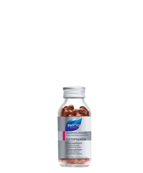 alimenti crescita capelli vitamine per capelli benessere 360 billabio vitamine per