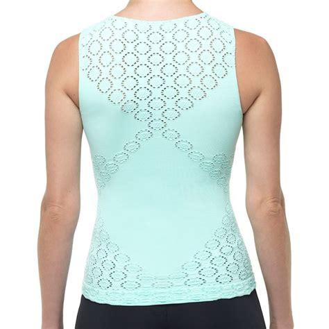 Blouse Katun Renda 001 43 best lan 231 amento primavera ver 227 o 2015 blusas images on blouses