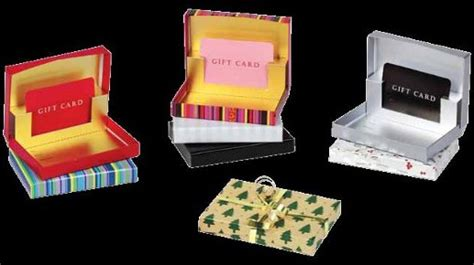 Pop Up Gift Card Boxes - pop up gift card boxes stewart s packaging houston