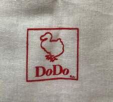 pomellato brescia dodo pomellato annunci in tutta italia kijiji annunci