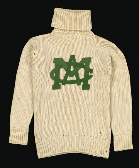 College Letter Sweater pin by dundas on wonderful things