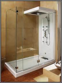 Master Bath With Shower Only 28 master bath with shower only matt muenster s 12