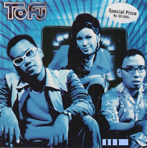 Cd The Rock Master Mister Ahmad Dhani I cd tofu cinta semu kaset lalu