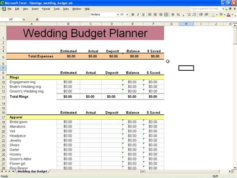 Wedding Budget Philippines by Wedding Budget Checklist Philippines Papillon Northwan