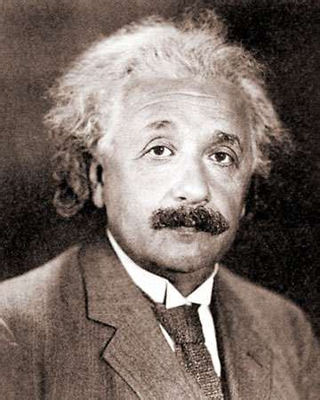 albert einstein biography and discoveries albert einstein biography education discoveries