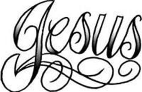 tattoo lettering jesus 63 best images about ink on pinterest side wrist tattoos