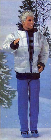 Mimin Jumpsuit 89 best images about ken doll clothes patterns on