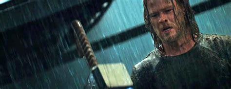 movie thor weak thor andrew s movie reviews