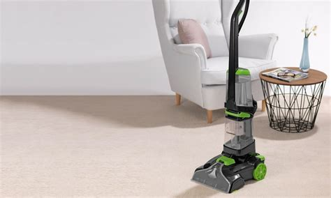 cleanmaxx    carpet cleaner groupon