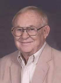 yeager obituary newburgh indiana legacy