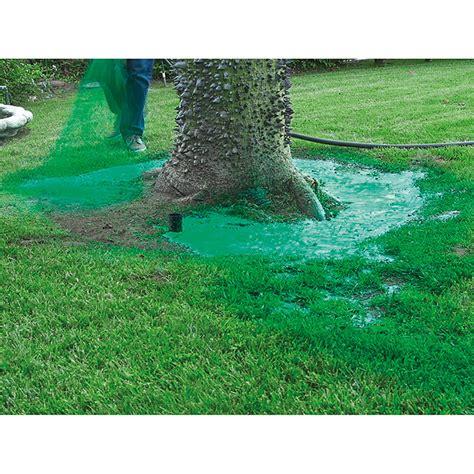 rasen mousse hydro mousse rasen reparatur nachf 252 llung 500 g inhalt