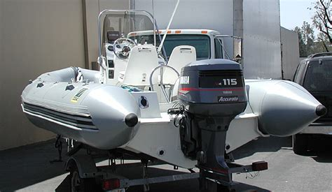 can i paint my inflatable boat inflatable boat paint and tuff coat for repairing renewing