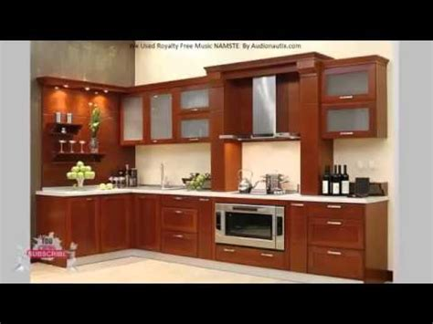modern kitchen cabinets for small kitchens most amazing kitchen designs cabinet trends to avoid