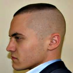 marine corps haircut styles top 20 marine haircuts for s hairstyles