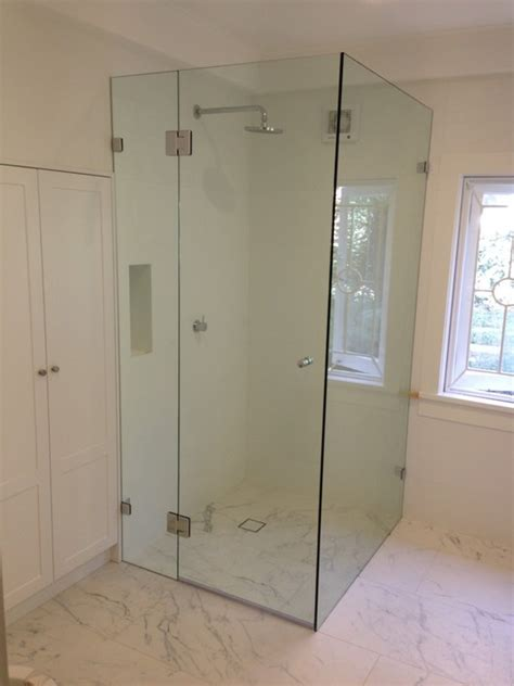 Wardrobes And Shower Screens by Pride Built In Wardrobes Showerscreens In Brookvale Sydney Nsw Indoor Home Improvement