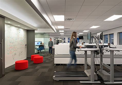 office design gallery outsell office design gallery the best offices on the