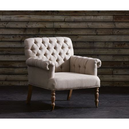 Domayne Armchairs by Country Style Carnaby Armchair Domayne Store