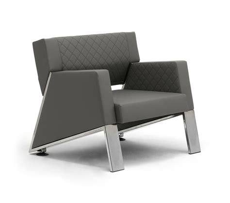 New Lobbies And Waiting Rooms modern lobby waiting room sofas seating for lobby and