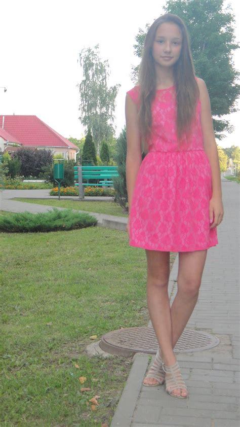 private pedo icdn ru pthc newhairstylesformen2014 com