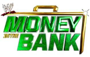 Galerry WWE Money in the Bank Pay Per View Review Results Predictions Spoilers