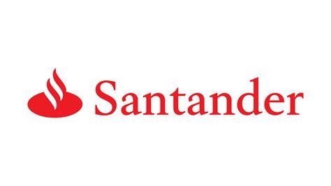 sucursales del banco santander fisonom 237 a de las nuevas sucursales bancarias bolsa y