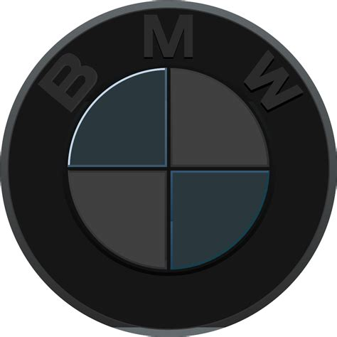 Define Bmw by Roundel Definition What Is