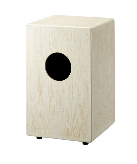 Jp Percussion Cajon pearl ash cajon pcj awc sc drum percussion カホン 楽器の専門店