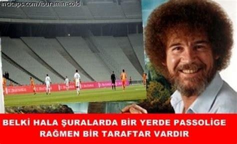 Yaran Capsler Yen Futbol Spor Toto Sper Lig Sayfa 36 Sporx | sporx com