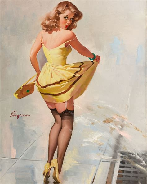 Pin Up Wall Ls by Pin Up Wallpaper Pinup Accesories Gil
