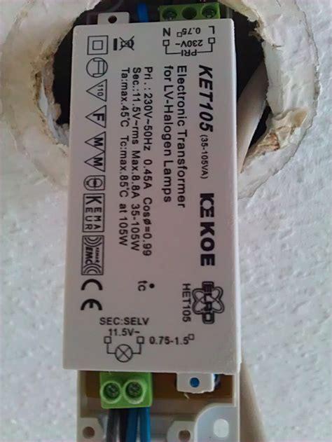 file electronic transformer low voltage halogen ls jpg
