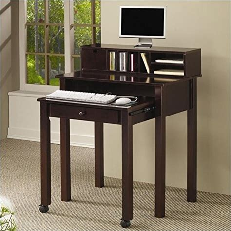Roll Top Desk Hardware Home Furniture Design Computer Desk Hardware