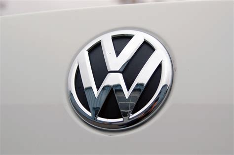 volkswagen logo volkswagen logo volkswagen car symbol meaning and history