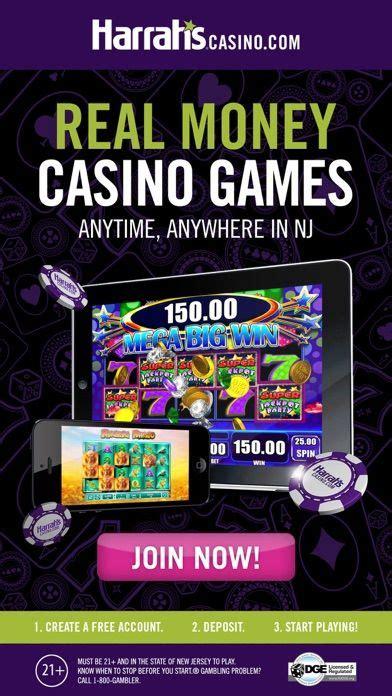 casino cash real money  deposit required casino  casino  casino reviews