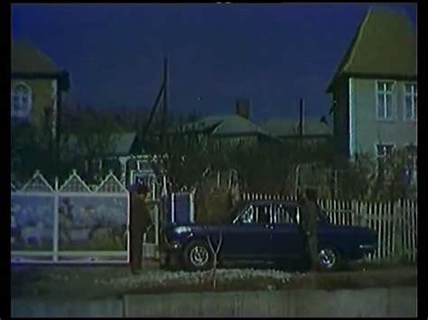 film cine arvoneste acela plateste filme 187 moldovenesti moldova cine arvoneste acela