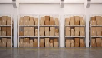 Storage In Term Buyer Storage Program On Select Fur Articles Nafa